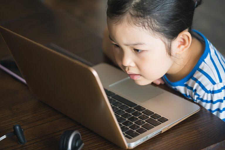 小児眼科で対応する症状・お悩み