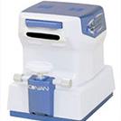 角膜内皮細胞撮影装置:nonconrobo